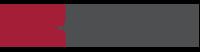 Exalumnos / Desarrollo – USC Logo