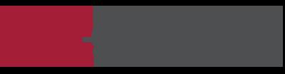 Exalumnos / Desarrollo – USC Retina Logo