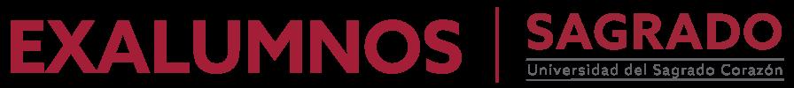 Exalumnos / Desarrollo – USC
