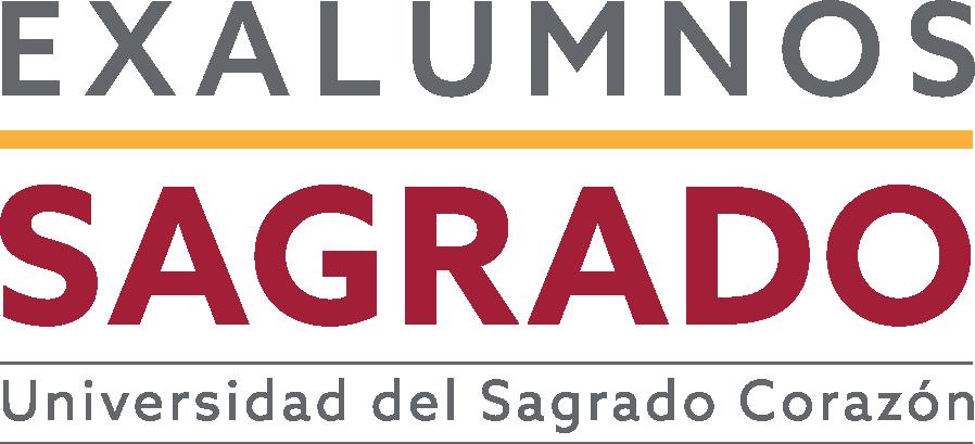 EXALUMNOS SAGRADO